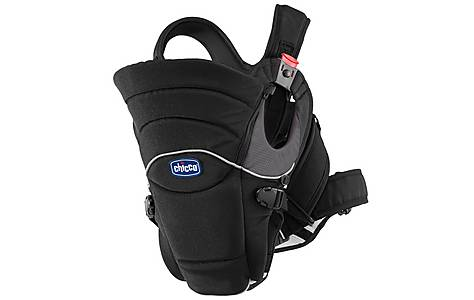 image of Chicco You & Me Physio Carrier