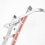 image of Little Giant Wing Span Stand Off Accessory