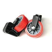 image of Little Giant Tip & Glide Wheels Accessory