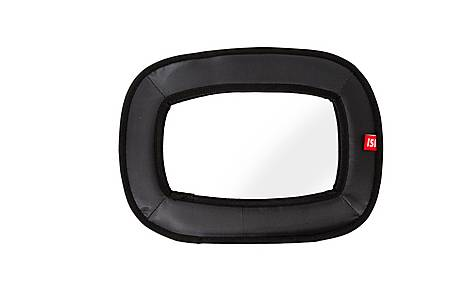image of Isi Mini Baby View Car Mirror