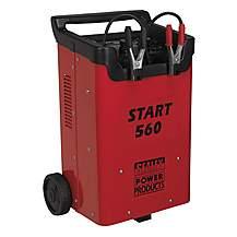 image of Start560 Battery Starter