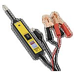 image of Sealey Ppx Diagnostic Electrical Auto Probe Plus 6-24v Automotive Tool Test