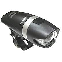 "image of Smart Bl184ww-1w """"egg"""" Front Light"