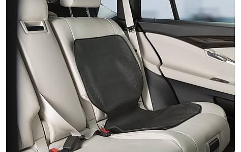 image of Isi Mini - Car Seat Gripper