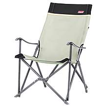 image of Sling Chair Khaki