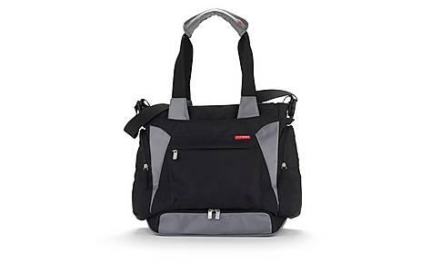 image of Skip Hop Bento On-the-go Changing Bag