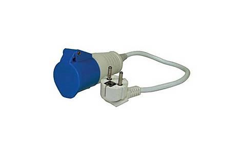 Hook up adapter halfords