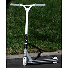image of Fresh Scooter