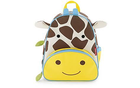 image of Skip Hop Zoo Pack - Giraffe