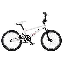 image of Shogun Tanto Bmx Bike