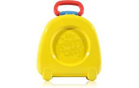 image of My Carry Potty