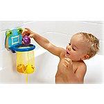 image of Munchkin Bath Dunker Toy