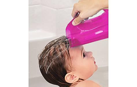 image of Munchkin Shampoo Rinser - Pink