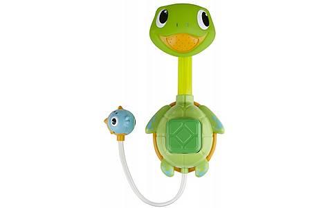 image of Munchkin Turtle Shower Bath Toy