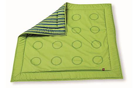 image of Lego Duplo Play Mat In Green