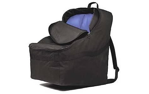 image of Jl Childress Ultimate Car Seat Travel Bag