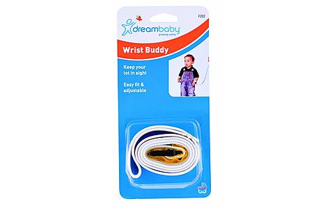 image of Dreambaby Wrist Buddy
