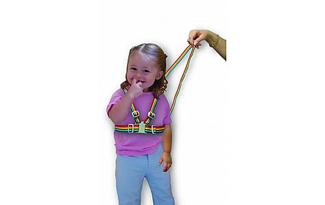 image of Dreambaby Safety Harness