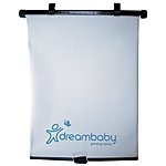 image of Dreambaby Car Window Shade