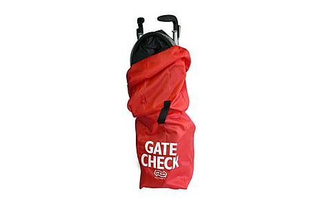 image of Jl Childress Gate Check Travel Bag For Umbrella Strollers
