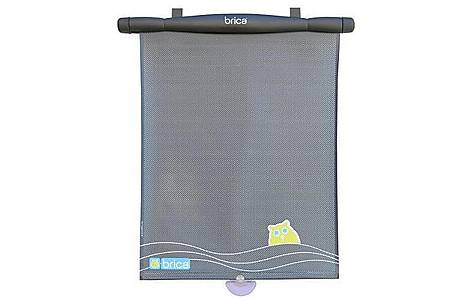 image of Brica Uv Alert Sun Shade Blind