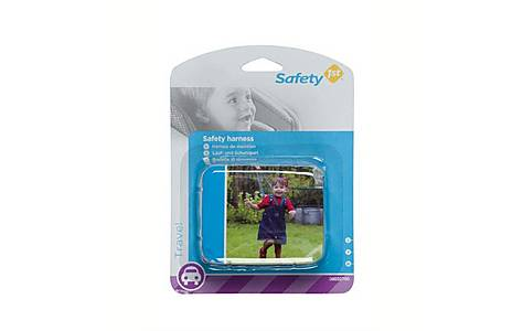 image of Safety 1st Child View Car Mirror