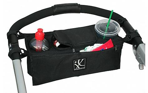 image of Jl Childress Sip n Safe Console Tray