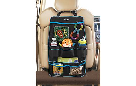image of Lindam Car Back Seat Organiser