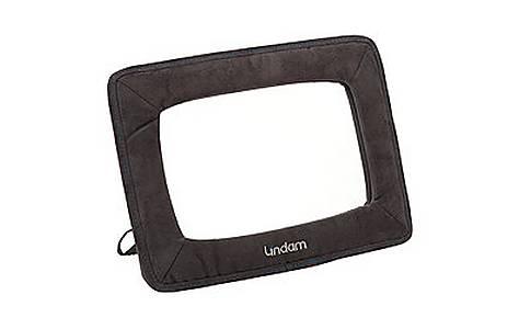 image of Lindam Adjustable Car Back Seat Mirror