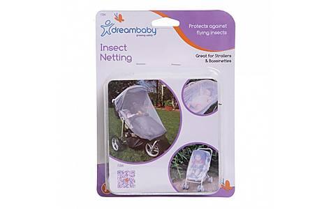 image of Dreambaby Mosquito Net - F204