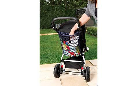 image of Dreambaby Stroller Bag - F214
