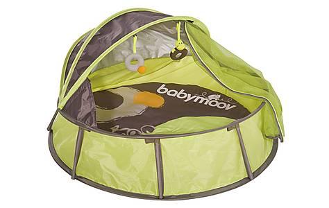 image of Babymoov Babyni Outdoor Uv Play Tent