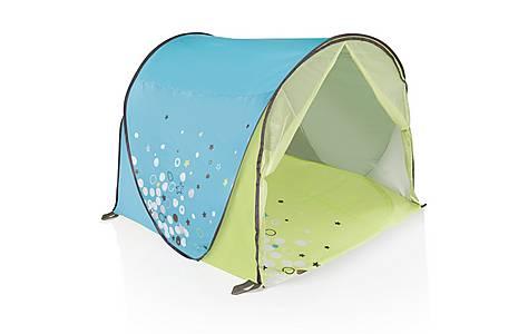 image of Babymoov Anti Uv Travel Tent