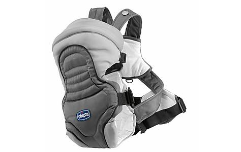 image of Chicco Soft & Dream Baby Carrier