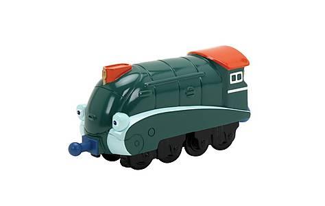image of Chuggington Olwin Train