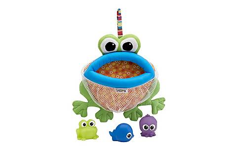 image of Lamaze Fill em Up Frog