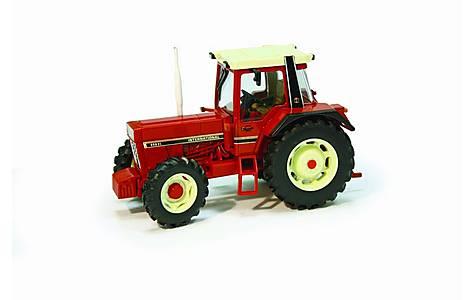 image of Britains Farmer 1-32 International 956xl Tractor