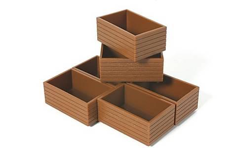 image of Britains Farmer Potato Boxes