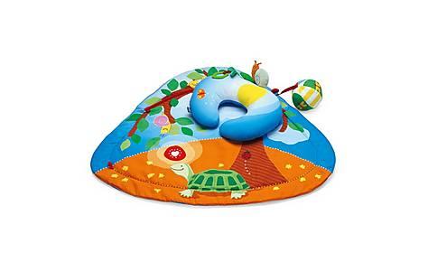 image of Chicco Tummy Pad - Playmat