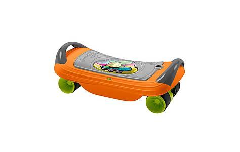 image of Chicco 3 In 1 Skate