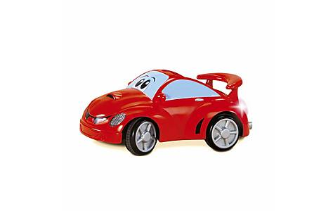 image of Chicco Johnny Coupe R/c