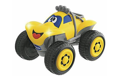 image of Chicco Billy Big Wheels