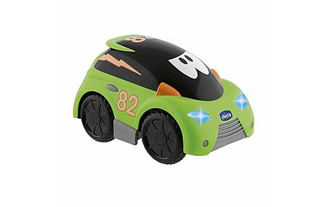 image of Chicco Jimmy Thunder R/c