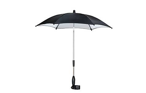 image of Safety 1st Parasol