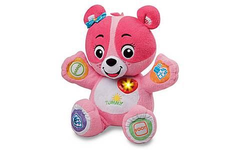 image of Vtech Cora The Smart Cub