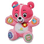 image of Vtech Cora The Smart Cub