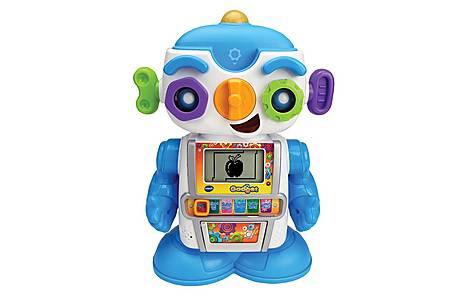 image of Vtech Gadget The Robot