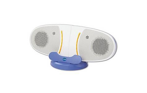 image of Vtech Innotab Stereo Speaker
