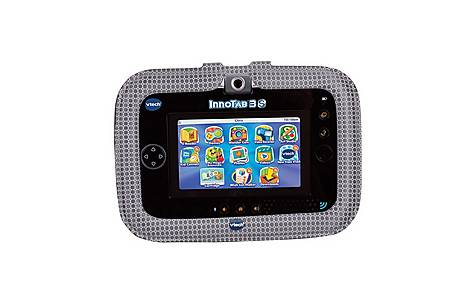 image of Vtech Innotab 3s Car Seat Attachment