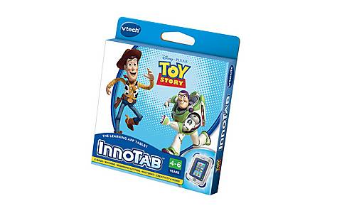image of Vtech Toy Story 3 Learning Game